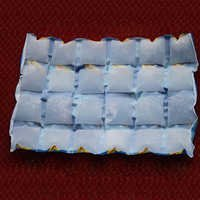 Non Hyderated Gel Sheet