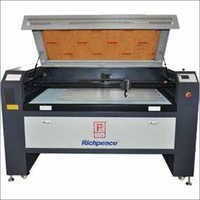 rpl-cb13009DSDBC_ Laser Engraving And Cutting Machine