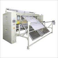 High Speed Universal Cutting Machine