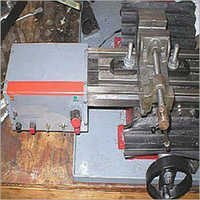 Central Power Feed Kit