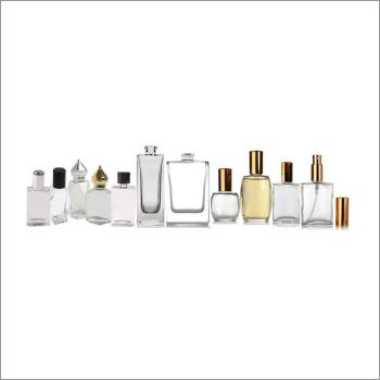 Perfumery Bottle