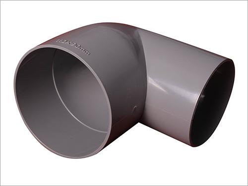 PVC Agri Pipes & Fittings