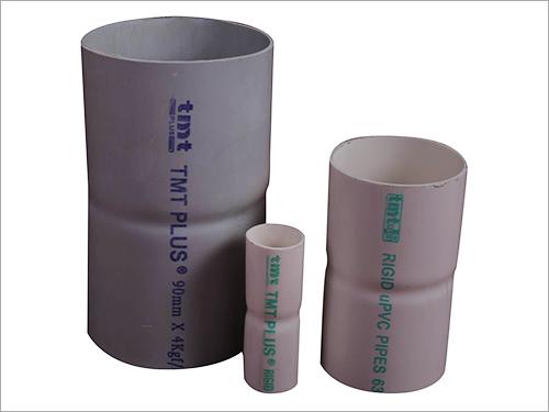 PVC Bends