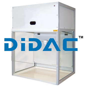 Airone FC750 Filtration Fume Cupboard
