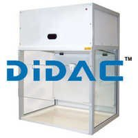 Filtration Fume Cupboard