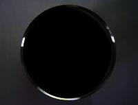 ACID BLACK 10BX