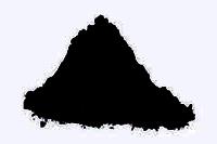 ACID BLACK LDN