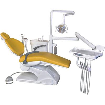 Medi Shine Dental Equipment
