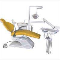 Medi Shine Dental Equipment