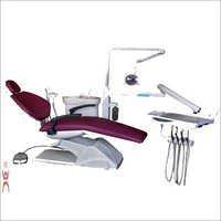 Medi Shine Dental Chair
