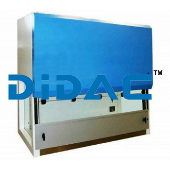 Flow FAST Vertical Laminar Flow Cabinet