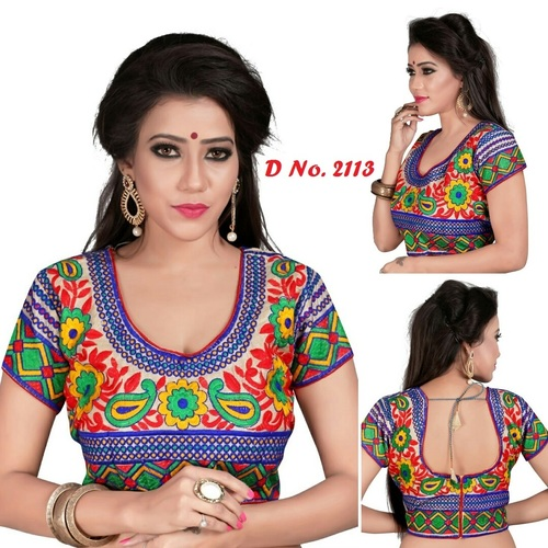 Wholesale Blouse In India