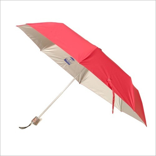 Sun ProtectionThree Fold Umbrella