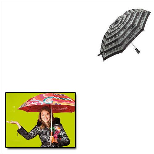 Piano Umbrella for Promotion