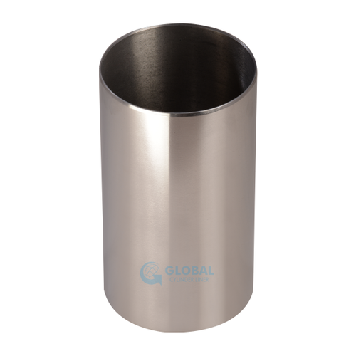 alusil cylinder liners