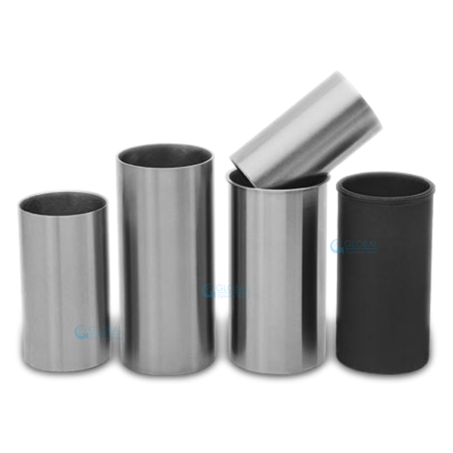 Cast Iron Cylinder Liners