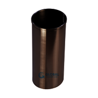 DARTON Cylinder Liners