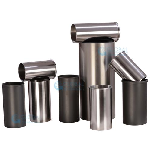 ez slider cylinder liners