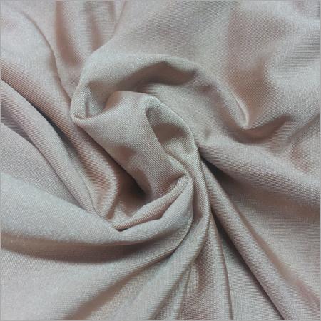 Malai Shine Fabric