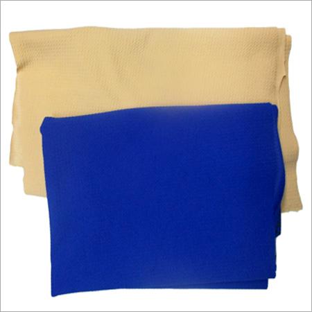 Kareka Plain Fabric