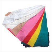 4 Way Viscose Fabric