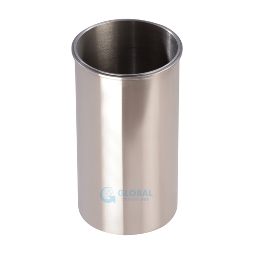 Aston Martin Cylinder Liners