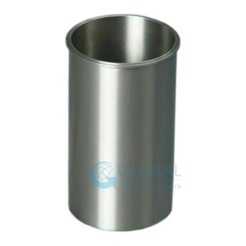 BSA Cylinder Liner