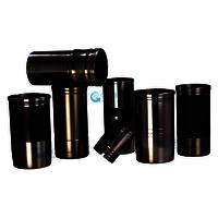 Lotus Cylinder Liner