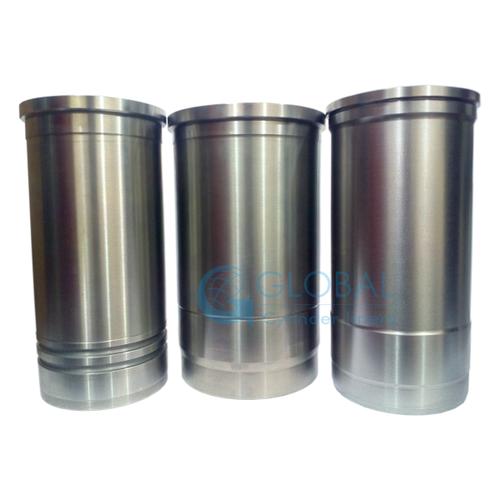 Lister Cylinder Liner