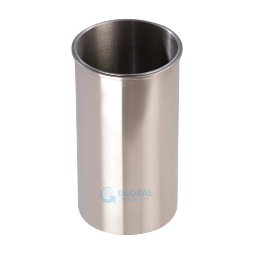 JAGUAR Cylinder Liner