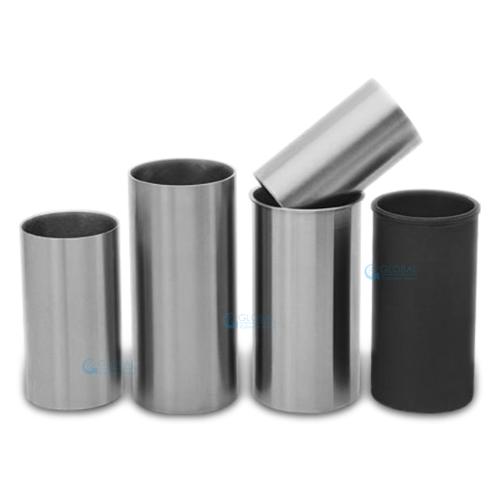 Mini Cylinder Liner