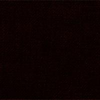 Image 0318