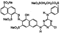 G. Yellow RNL