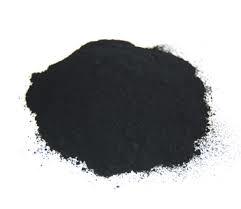 Reactive Black GR