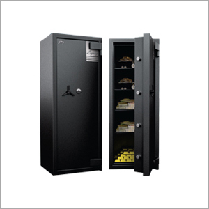 Legacy Safe For Jewelers / Commercial Use