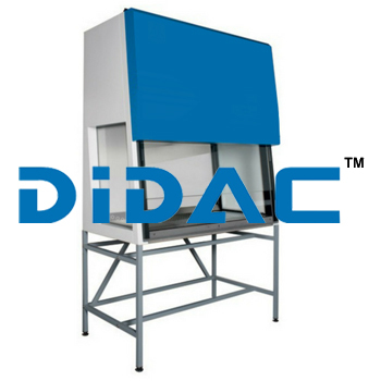 SafeFAST Classic Ducted Microbiological Safety Cabinet Class II