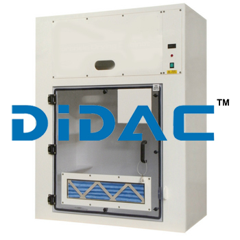 Airone Forensic Science Drying Cabinet