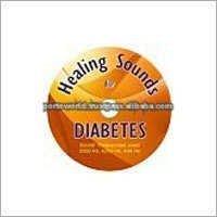 Diabetes Reducer Cd