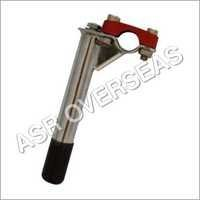 Handle Stem Series And Seat Parts
