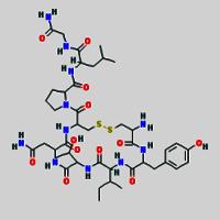 Follitropin