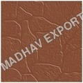 Stone Terracotta Vitrified Parking Tiles