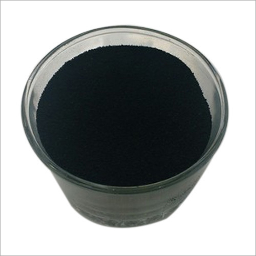 Premium Black Rotomolding Powder
