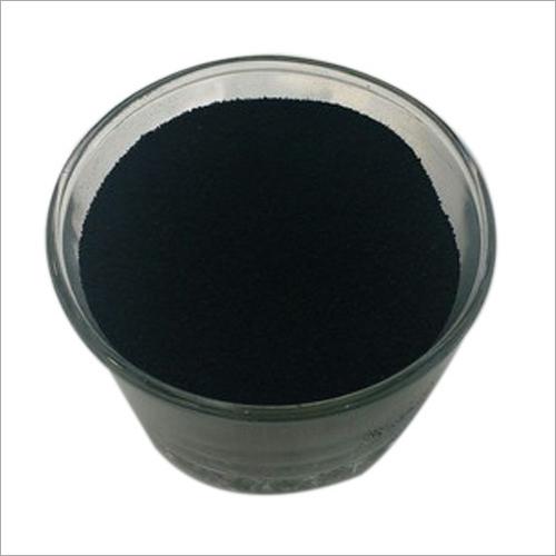 Roto Moulding Powder