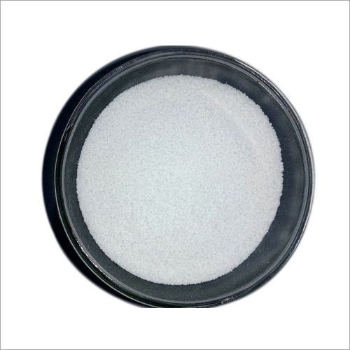 Milky White Rotomolding Powder