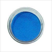 Lldpe Blue Powder