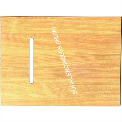 Sewing Machine Table Tops - Overlock Machine