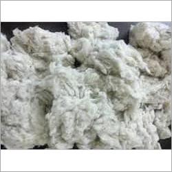 Cotton Waste