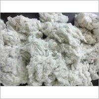 Cotton Flat
