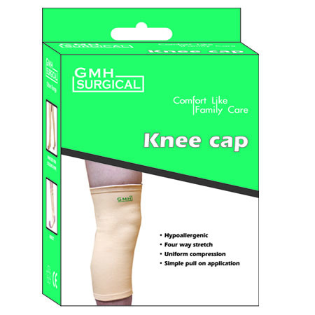 Knee Supportive caps