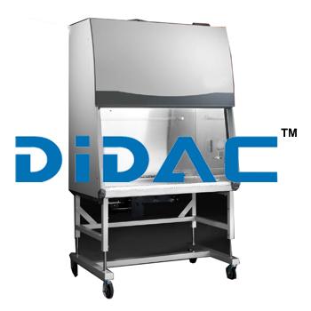 Biosafety Cabinets A2 Class II